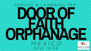 06-18 2 Mexico trip