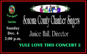 december-concert