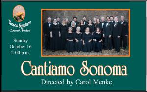 october-2016-concert
