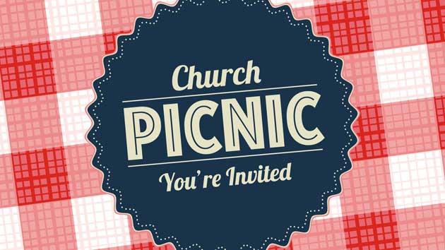 http://www.churchoftheroses.org/wp-content/uploads/picnic3.jpg