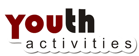 youth_activities